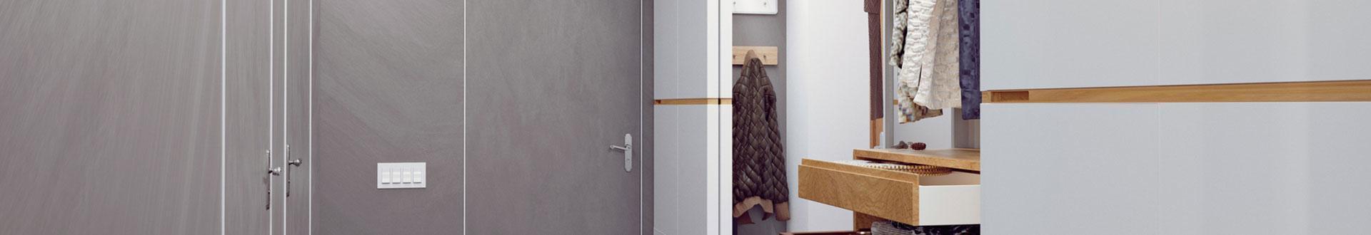 wnętrze mieszkania 1